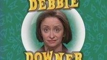 Watch Saturday Night Live: Debbie Downer online | Free | Hulu