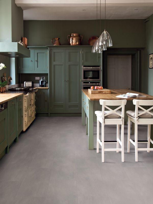 Luxury Vinyl Stone Clic Flooring Floor Projects Pinterest Tile And Tiles