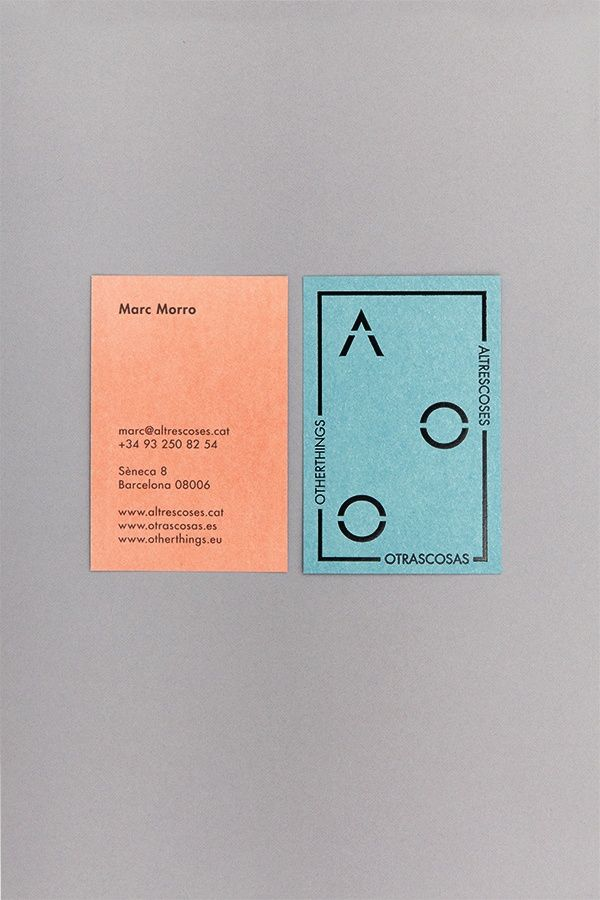 106 best Business card images on Pinterest | Business cards, Carte ...