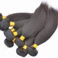 Boutique en ligne pour les tissage: Tissage Péruvien,malaisienne,brésilien,indien Extension de cheveux à clip Tissage cheveux naturels perruques synthétique