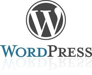 Jak uporządkować zainstalowane wtyczki w WordPressie