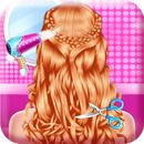 Download Fashion Braid Hairstyles Salon:        The worst game ever I had see .It is not actually a game it is like a video we have to only touch the things there is very little to do in the game! Pls I request to all do not download this game  Here we provide Fashion Braid Hairstyles Salon V 7.5 for Android 2.3.2++ Every girl wants the...  #Apps #androidgame #UGoGoEntertainment  #Tools http://apkbot.com/apps/fashion-braid-hairstyles-salon.html