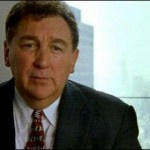 Rick Rescorla: The Hero Who Saved 2,700 Lives on 9/11 - he began the orderly evacuation of Morgan Stanley's 2,700 employees on twenty floors of World Trade Center Tower 2, and 1,000 employees in WTC 5.