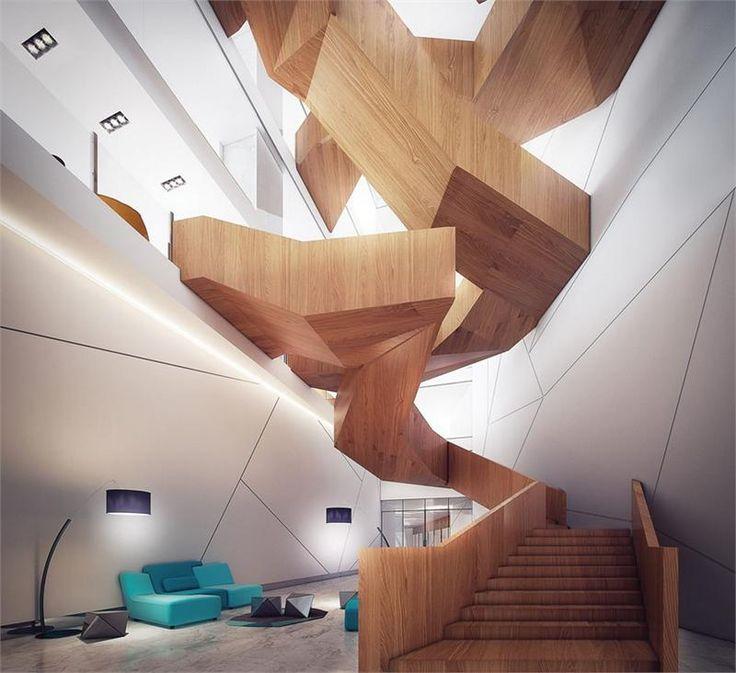 garrison point condo lobby toronto canada toronto condos suzana davies remax realtron suzdaviestrebnet home interior designdesign