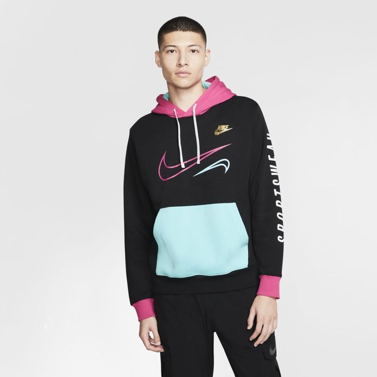 Nike Men Model Men Shoes in 2020 | Mens fashion nike, Mens