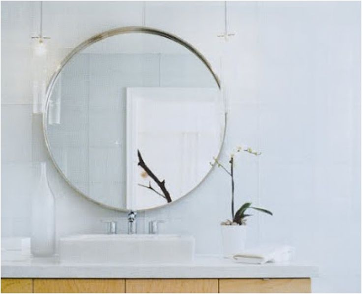 Pics Of round bathroom mirrors with shelves top homewares at kmart from Round Bathroom Mirror With Shelf