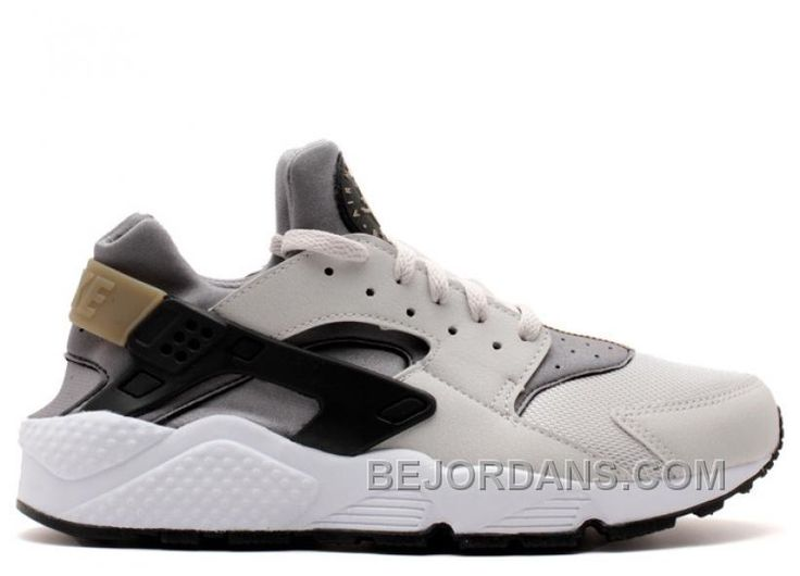 http://www.bejordans.com/free-shipping-6070-off-air-huarache-sale-aecms.html FREE SHIPPING! 60%-70% OFF! AIR HUARACHE SALE AIW7C Only $76.00 , Free Shipping!
