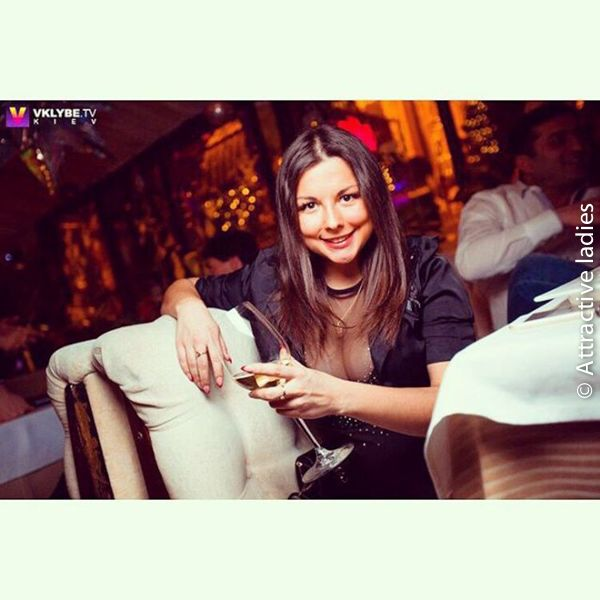 Russian singles dating for true love Russian mail order brides women ...