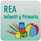 Comunidad REA para Infantil y Primaria en Procomún http://procomun.educalab.es/comunidad/REA-Infantil-Primaria Montones de Recursos Educativos Abiertos. Excelente material que luego habrá que adaptar a nuestras necesidades.
