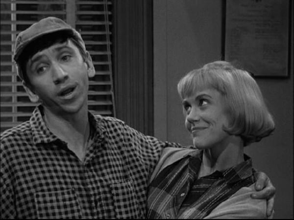 who played charlene darling on the andy griffith show