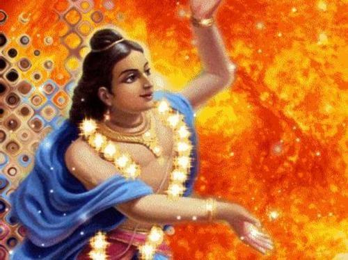 http://www.vaishnavsongs.com/nityananda-candrasya-nama-dvadasakam/