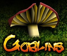goblins: Life through their eyes webcomic - Google Search