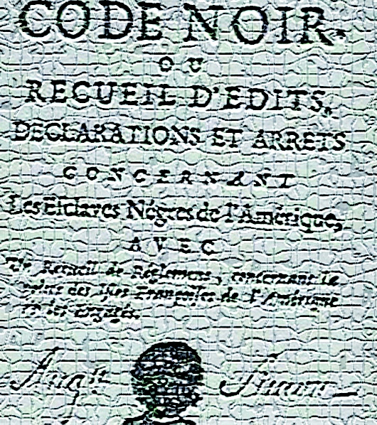 code-noir-mosaique.jpg