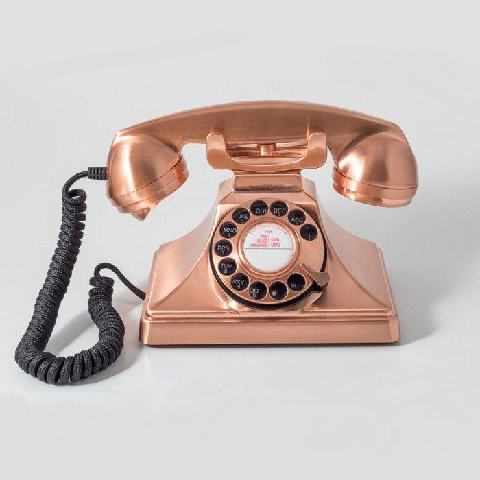 фото телефона аппарата правило