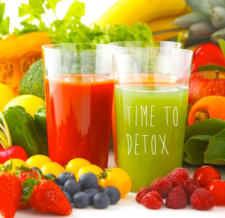 Între răsfăț și exces: it's time to DETOX! ;) >> https://issuu.com/performance-rau/docs/nr-52-mai-2016/56    #wellness #detox #RevistaPerformance