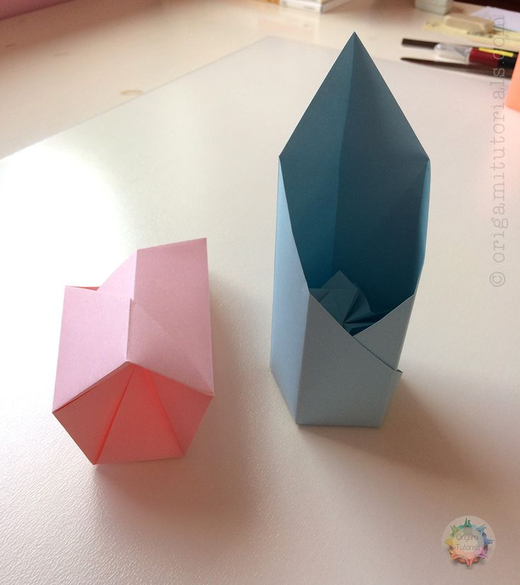 1156 Best Origami Images On Pinterest