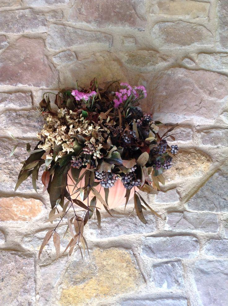 17 best Jarrones flores secas - Primavera images on Pinterest Dry - flores secas