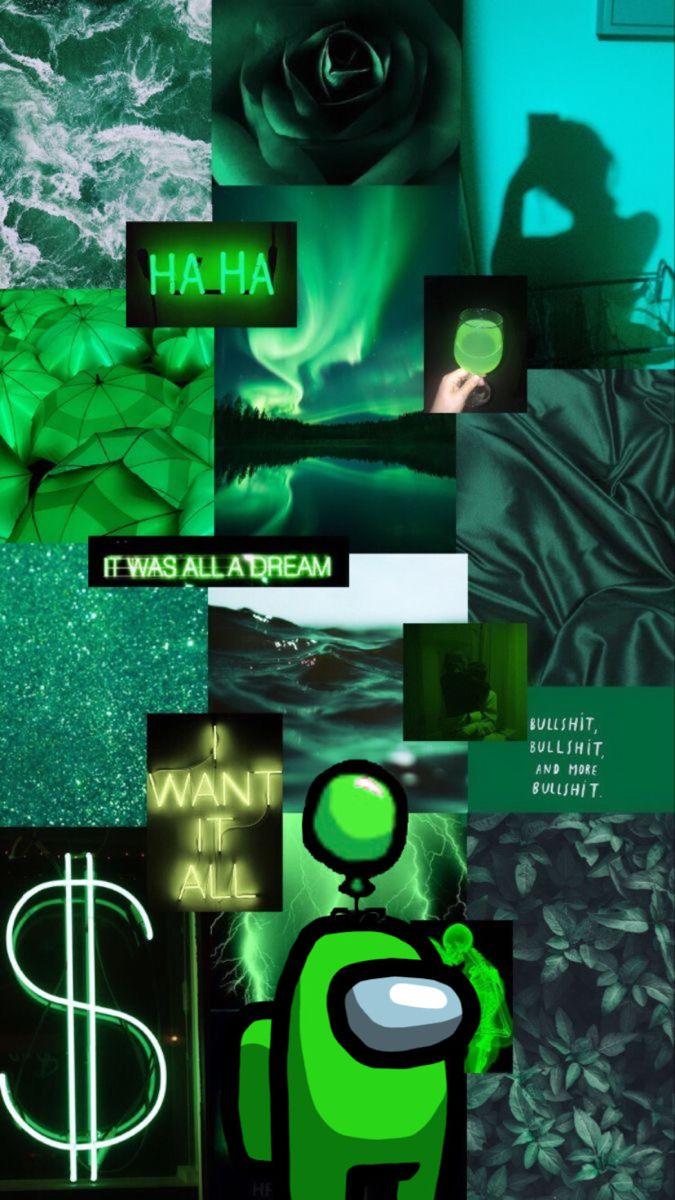 Among Us Cool Backgrounds Wallpapers Iphone Wallpaper Tumblr Aesthetic Aesthetic Desktop Wallpaper