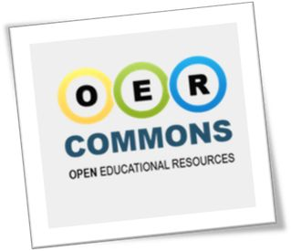 OER Commons - Open Educational Resources