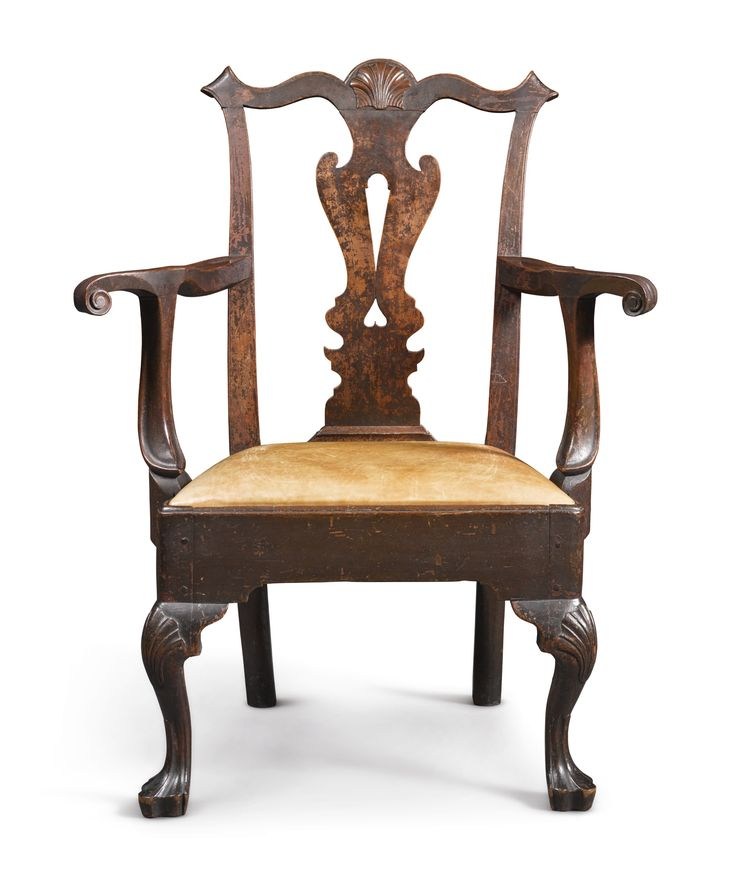 chair ||| sotheby's n09608lot6xvy4en. Victorian housesVictorian artAntique  furniture18th ... - 1184 Best Period & Antique American Furnishings 1750 - 1785 Images