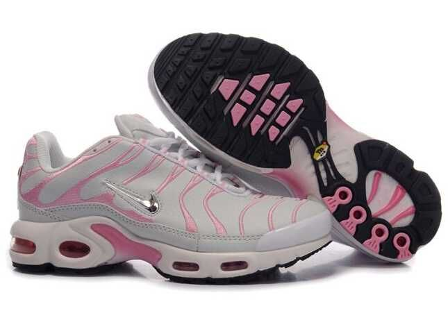 promo code 02d21 405d8 https   www.sportskorbilligt.se  1830   Nike Air Max Tn