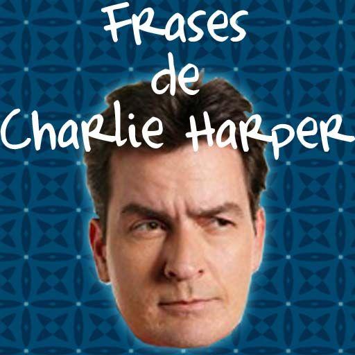 Os melhores frases do playboy mais famoso. Apesar de bêbado, eu conhecimento de Charlie Harper é verdadeiro.    Desfrute as citações deste misógino, amante do festa eu homem cínico. #charlie #frases #frases de charlie harper #harper