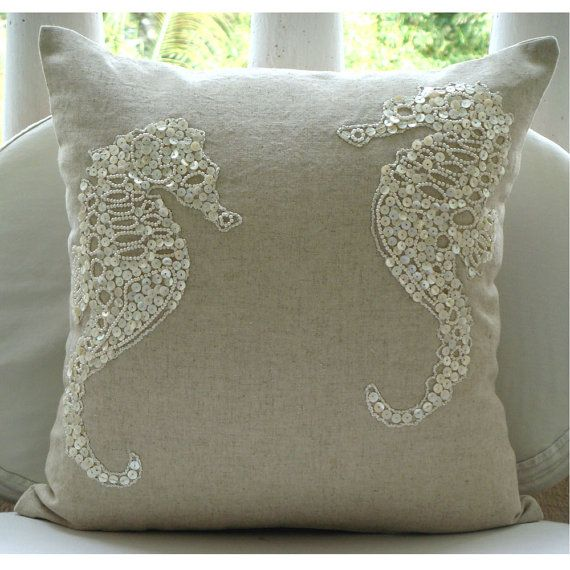 Decorative Throw Pillow Covers Accent Couch von TheHomeCentric