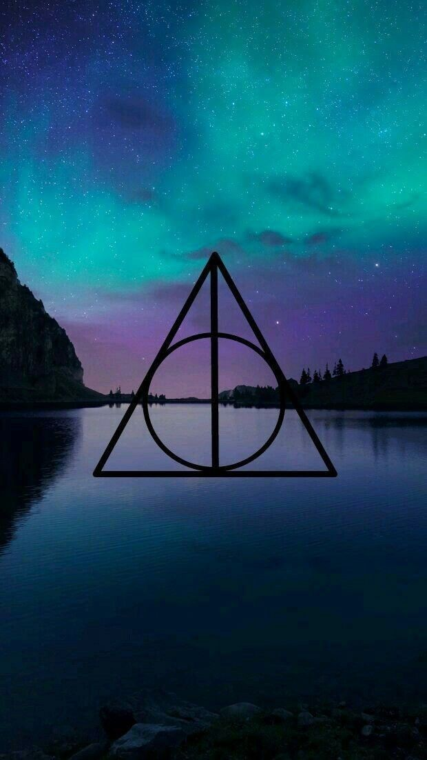 Pin By Believer On Harry Potter Harry Potter Wallpaper Harry Potter Wallpaper Phone Harry Potter Background