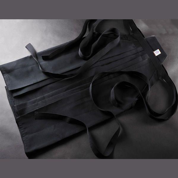 Tozando Tailor-Made Aikido Hakama