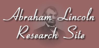 Abraham Lincoln Research Site http://rogerjnorton.com/Lincoln2.html The Abraham Lincoln Research Site is intended for use by students, teachers, schools, and anyone with an interest in introductory information on Abraham Lincoln. This website has been archived by the Library of Congress.