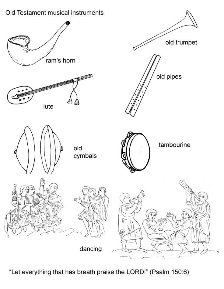 Jehovah tent coloring pages for Jw coloring pages
