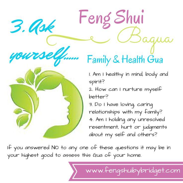 16 Best Feng Shui Bagua Details Images On Pinterest Feng