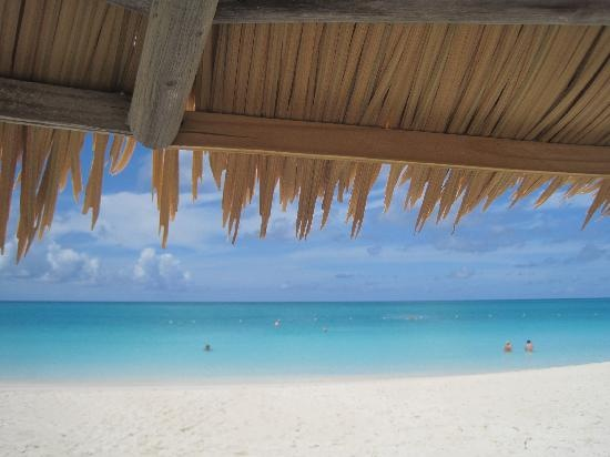 Sands at Grace Bay..Provenciales, Turks and Caicos- take me here pleaseee