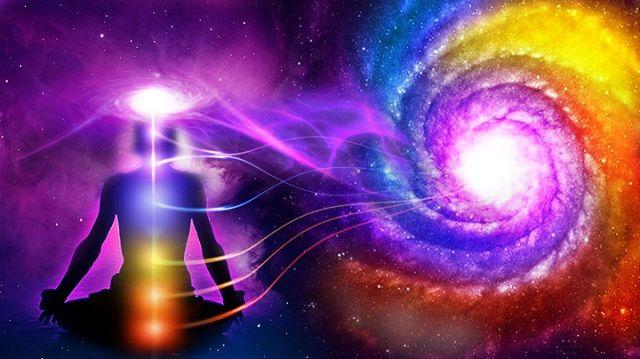 A rezonancia törvénye: Minden vágyunk teljesülhet, ha odafigyelünk erre!