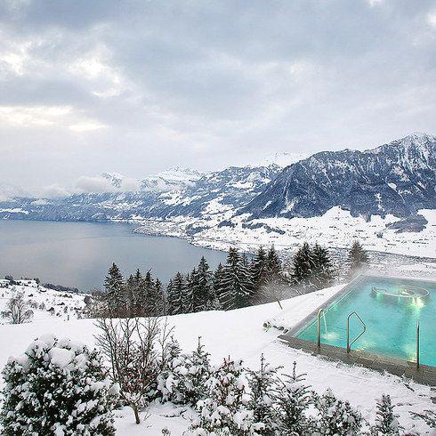 25 best ideas about hotel villa honegg switzerland on pinterest hotel villa honegg. Black Bedroom Furniture Sets. Home Design Ideas