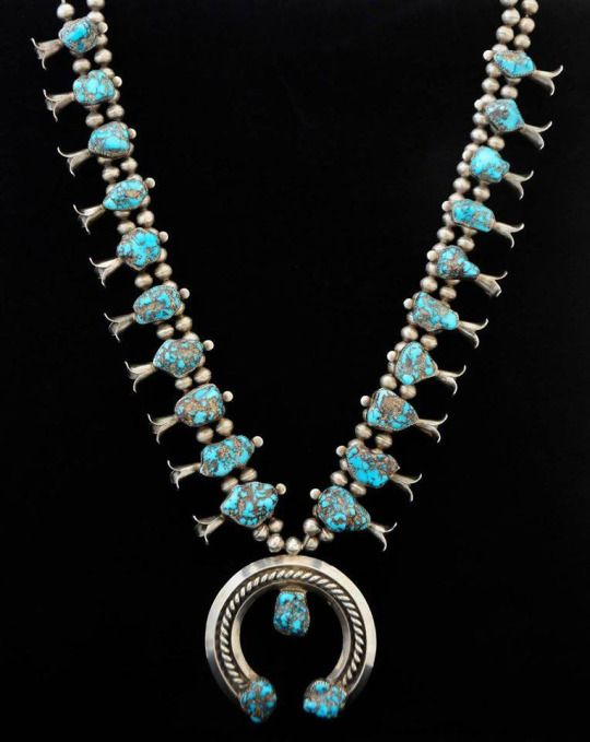 1000 images about turquoise the native stone on