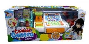 http://jualmainanbagus.com/girls-toy/cashier-center-learning-fun-houa06