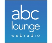 ABC Lounge Music Radio - Sea, Love and Soft Music on the French Riviera