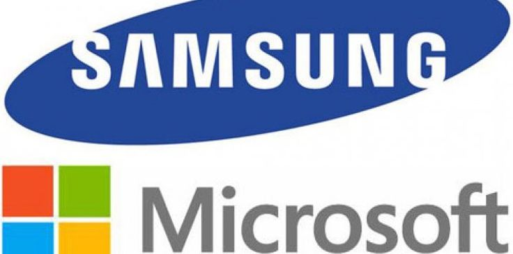 Select Samsung devices to come with pre-installed Microsoft Services and Apps - http://www.doi-toshin.com/select-samsung-devices-to-come-with-pre-installed-microsoft-services-and-apps/