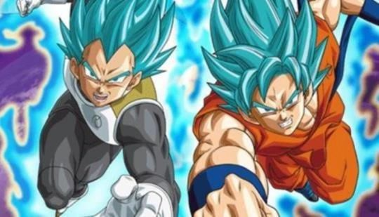 Dragon Ball FighterZ: PC Steam Requirements, SSGSS Trailers: Bandai Namco Entertainment has announced the minimum and recommended…