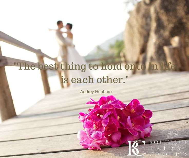 Words to love by. Romantic quotes. Getting married?      Visit our elite wedding website for inspiration and tips.  #love #romance #weddingplanning