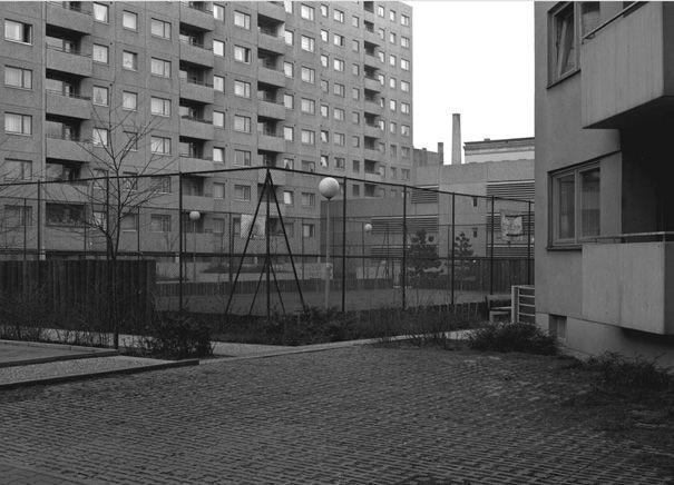 Berlin_Stadtbilder1