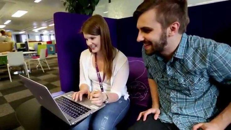 Vastuullinen kesäduuni -kampanjan pääyhteistyökumppanina Sonera haluaa tarjota 16-25 -vuotiaille nuorille onnistuneita kesätyökokemuksia ja parantaa samalla nuorten valmiuksia työelämään.   Toista kesää Soneralla työskentelevä Reetta Nisula kertoo kokemuksistaan yritysasiakkaiden palvelutehtävissä. Nuorelle kauppakorkeakoulun opiskelijalle työ Soneralla on ollut näköalapaikka suuren konsernin toimintaan.