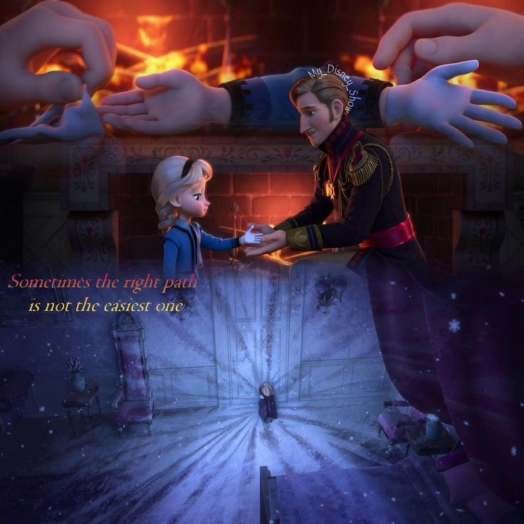 """Here's my edit for @disney.destiny.comp  This task was hard because I wanted to include ice and fire �� • • - At least 2 characters ✔️ - Include ice and fire ✔️ - quote """"sometimes the right path is not the easiest one"""" ✔️ • • My dad wants tu go to Colombia this summer so I help him to find plane tickets ����✈️ • • #disney #disneyland #waltdisney #disneyworld #disneymovies #movies #disneyquote #quote #disneysong #song #disneyedit #edits #disneycharacter #characters #elsa #anna #frozen #olaf…"""
