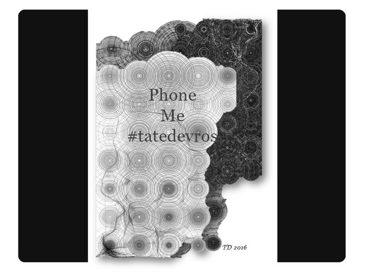 Black and white illustration by Tate Devros.Abstract ink paint sketch adapted.Signed and dated.PNG file type.1024 x 768 pixels.Be creative today. Use the image for a webpage design, background, business cards, newsletters, or print, display and enjoy.