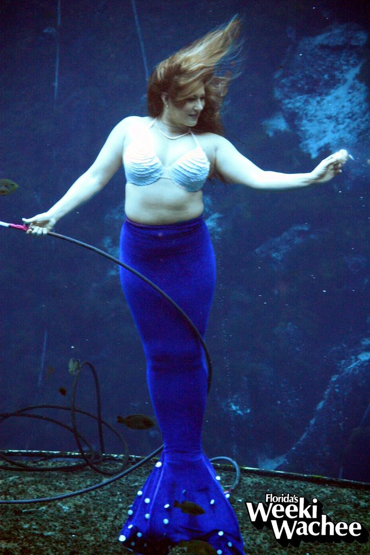 good morning amp happy mermaid monday from crystal have a