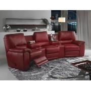 Elran 9090 Reclining Home Theatre Product Image