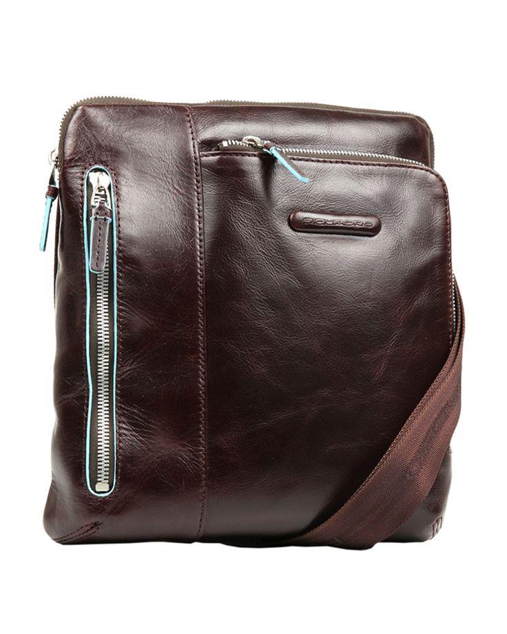 Piquadro Body Bag CA1816B2-MO