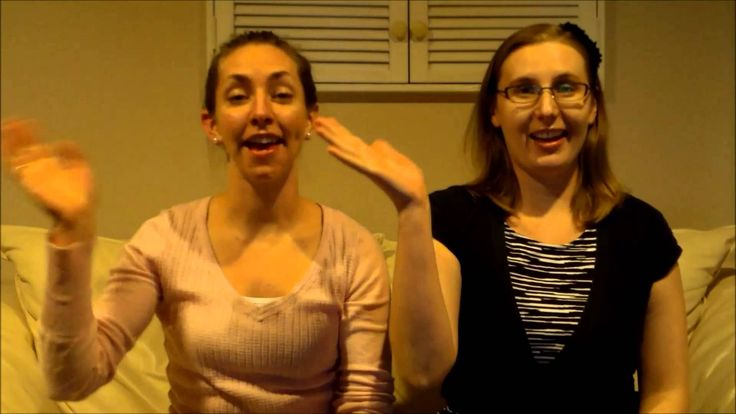 Up, Down, Turn Around: Storytime Hello And Goodbye Song