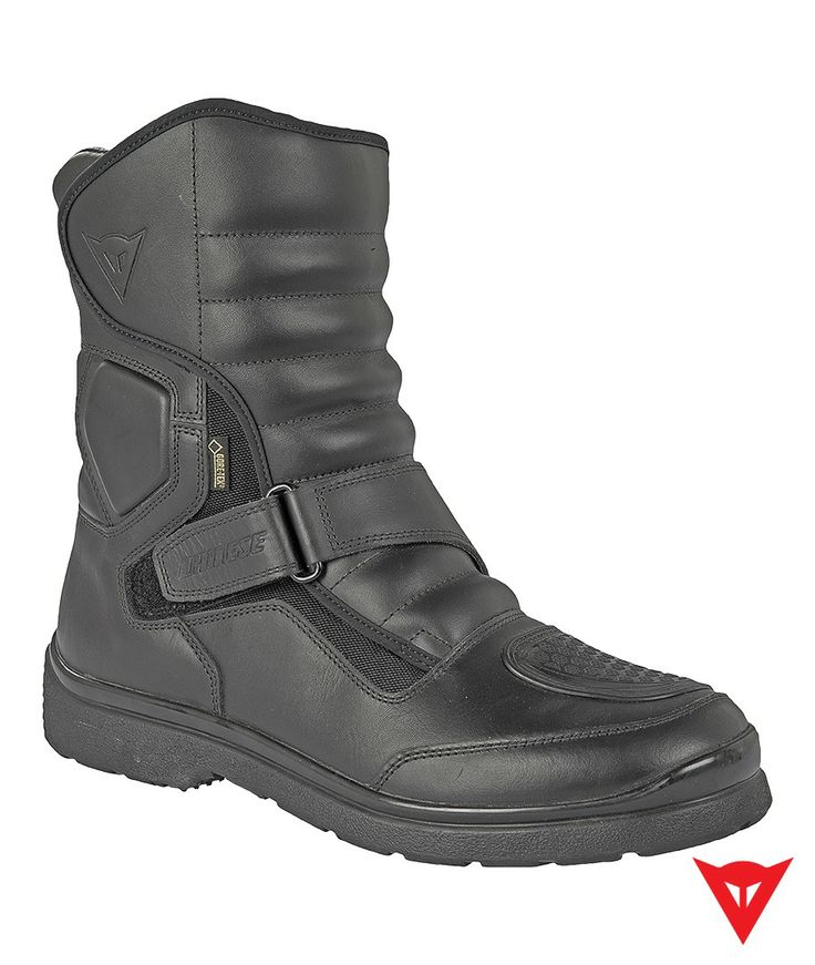 Dainese Lince Gore Tex Boots
